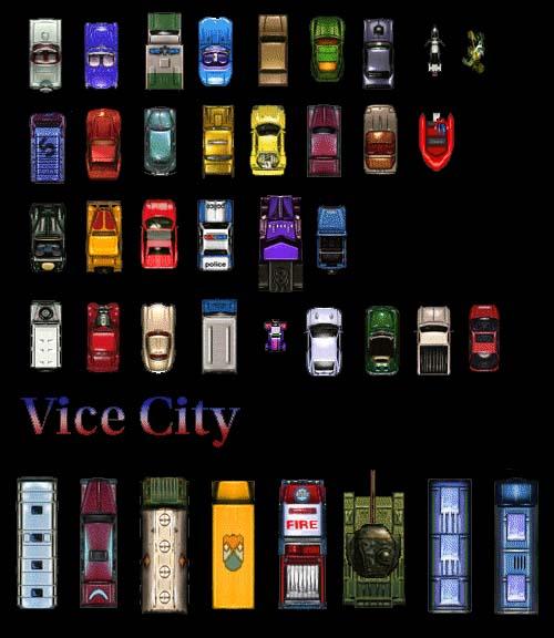 vc-cars.JPG